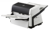 Fujitsu Fi-6670 Document Scanner
